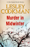 Murder in Midwinter (Libby Sarjeant, #3)