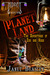 Planet Land : The Adventures of Cub and Nash (Hidden Earth, #2)