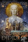 Cobweb Empire (Cobweb Bride Trilogy, #2)