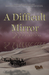 A Difficult Mirror (Maskiyl #1)