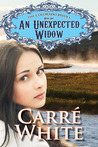 An Unexpected Widow (The Colorado Brides Series, Book One)