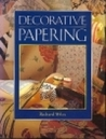 Decorative Papering