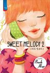 Sweet Melody 2