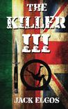 The Killer 3: The Final Reckoning