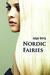 Nordic Fairies (Nordic Fair...