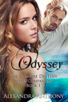 Odyssey (The Vampire Destiny Series Companion, #1)