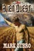 Alien Quest (Alien Danger #1)