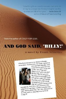"And God Said ""Billy !"""