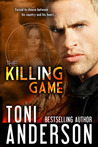 The Killing Game by Toni Anderson