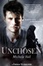 Unchosen by Michele Vail