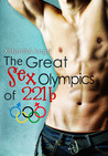 The Great Sex Olympics of 221B by XistentialAngst