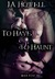 To Have & To Haunt (The Possess Saga, #4)