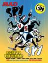 Mad Presents: Spy vs Spy