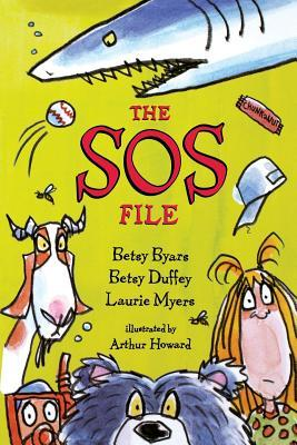 The SOS File