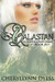 Calastan (Jein's Journey Series, Book 1)