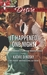 It Happened One Night (Texas Cattleman's Club: A Missing Mogul #7)