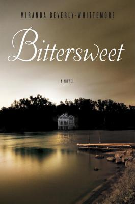 Bittersweet - Miranda Beverly-Whittemore epub download and pdf download