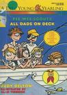 All Dads on Deck (Pee Wee Scouts, #23)