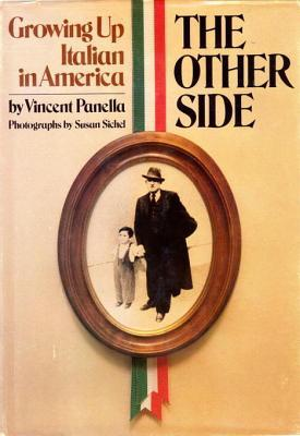 The Other Side: Growing up Italian in America