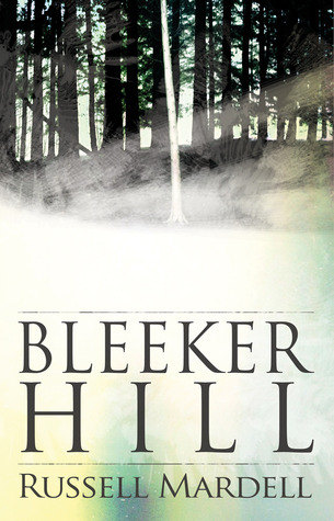 Bleeker Hill by Russell Mardell