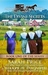 The Divine Secrets of the Whoopie Pie Sisters (Whoopie Pie Sisters #1)