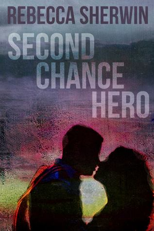 Second Chance Hero