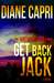 Get back Jack by Diane Capri