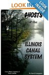 Ghosts of the Illinois Canal System