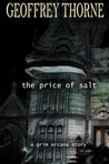 The Price of Salt (The Grim Arcana #1)