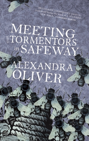 Free download Meeting the Tormentors in Safeway PDF