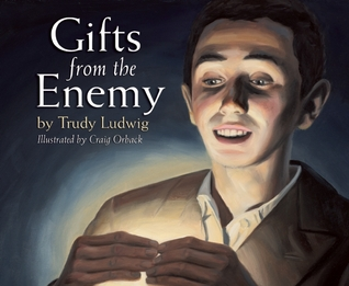 http://www.goodreads.com/book/show/18249397-gifts-from-the-enemy?from_search=true