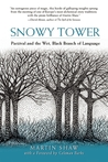 Snowy Tower by Martin Shaw