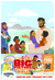 The Big Picture Interactive Bible for Kids: Connecting Christ Throughout God's Story