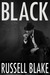 Black by Russell Blake