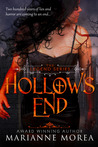 Hollow's End