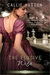 The Elusive Wife (Marriage Mart Mayhem, #1)