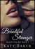 This Beautiful Stranger (Reach for Me, #1)