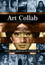 Art Collab – Artistic Colla...
