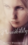 Plausibility