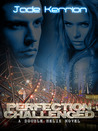 Perfection Challenged (Double Helix, #4)