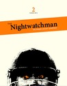 The Nightwatchman (The Wisden Cricket Quarterly #2)