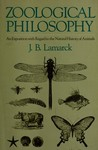 Zoological Philosophy