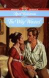 The Wily Wastrel (The Langfords, #2)