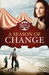 A Season of Change (Seasons in Pinecraft, #1)