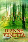 Ladd Fortune (Ladd Springs, Book 2)
