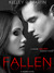 Fallen (The Hidden, #2)