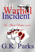 The Warhol Incident by G.K. Parks