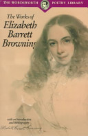 The Works of Elizabeth Barrett Browning by Elizabeth Barrett Browning