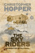 The Sky Riders: The Sky Rid...