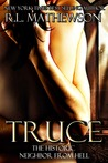 Truce by R.L. Mathewson